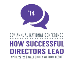 30th Annual National Conference How Successful...