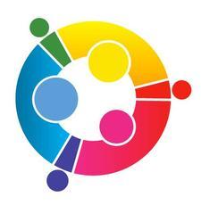 Host: Centre for the study of Democratic Citizenship logo