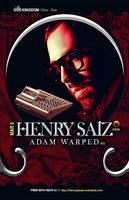 Henry Saiz (Spain) Dj set