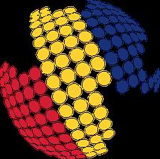 Romanian IT logo
