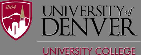 Master Scholar Lecture on Healthcare in Colorado