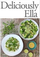 Deliciously Ella Day Time Cooking Class