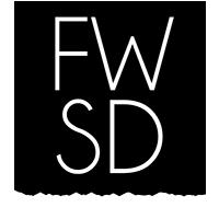 Fashion Week San Diego 2014 Sept. 30th-Oct. 5th