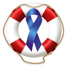Life Preservers Project logo