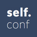 self.conference 2014