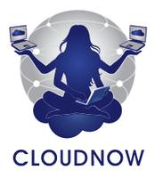 CloudNOW Innovations Awards