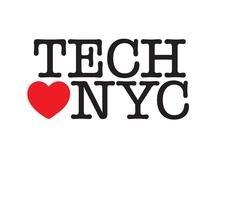 NYC Tech Forum: Connecting Tech & the CREvolution