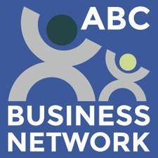 ABC Business Network logo