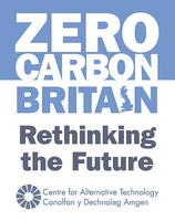 Zero Carbon Britain: can renewables keep the lights on?