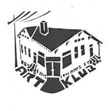 Art Klub logo