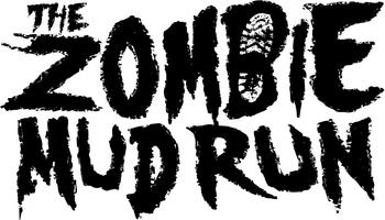 The Zombie Mud Run - Wildwood, NJ - September 27, 2014