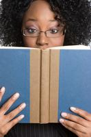 The Literary Affair - Authors & The Readers Who Love...