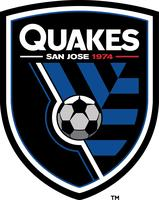 2014 Wine and Dine with the San Jose Earthquakes -...