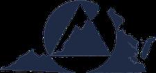 Host District: Jefferson (9) logo