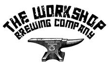 The Workshop Brewing Co. logo