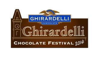 19th Annual Ghirardelli Chocolate Festival