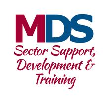 Sector Support, Development & Training Project - SWS, Macarthur, Wingecarribee. logo