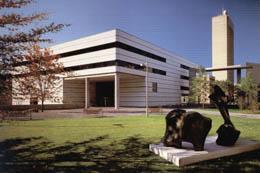 Cambridge Slow Art Day - MIT List Visual Arts Center -...