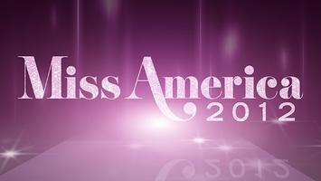 An Evening of Celebration and Inspiration with Miss America...