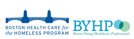 BYHP HealthIMPACT @ Boston Health Care for the...