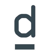 DATAHACK logo