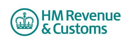HMRC Business expenses and capital allowances for the...