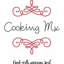 cooking.mx logo