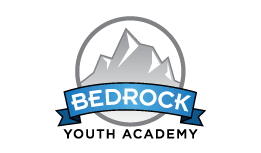 Bedrock Youth Academy Presents 2014 R.A.S. Football...