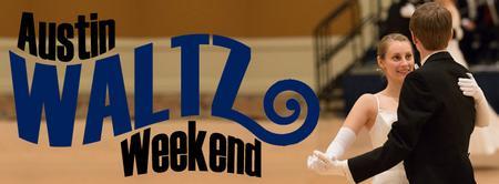 Austin Waltz Weekend