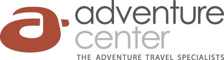 Photo: Edmonton - Adventure Center's CATS (Certified Adventure Travel Specialist)