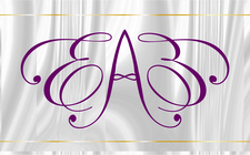 Ever After Events  logo