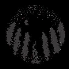 Corcovado logo
