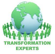 Transformation Experts, LLC logo