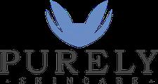 Purely Skincare logo