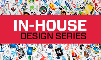 In-House Design Series