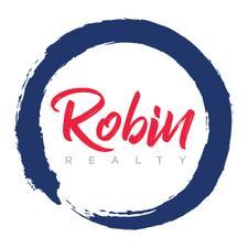 Robin Realty logo