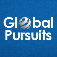 Global Pursuits: Wealth and Happiness