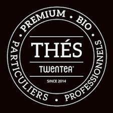 Twentea logo