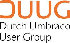 DUUG logo