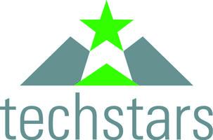 Techstars Open House - ATX Startup Crawl
