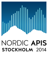 Nordic APIs: March 31, 2014, Stockholm