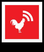 SMBOttawa logo