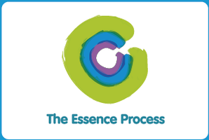 The Essence Process - Advance Course - November  2014