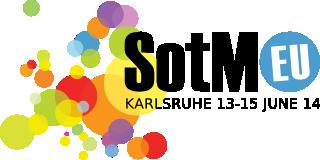 SotM-EU 2014