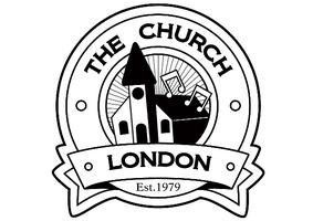The Church comes to DUBLIN