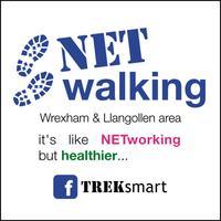 NETwalking MAR 12