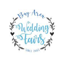 Bay Area Wedding Fairs logo