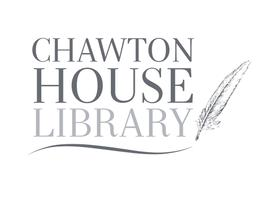 Chawton House Library Fun Ride