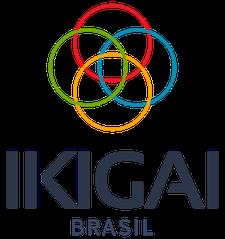 IKIGAIBrasil - Propósito, Performance e Protagonismo logo