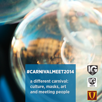 #CARNIVALMEET2014